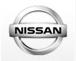 marca-nissan